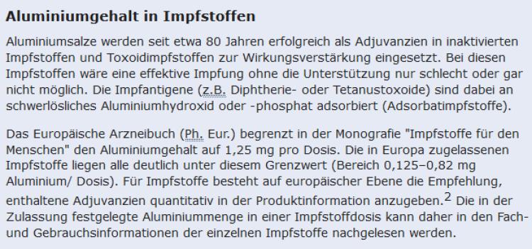 http://www.pei.de/DE/infos/fachkreise/impfungen-impfstoffe/faq-antworten-impfkritische-fragen/impfung-aluminium/impfung-aluminium-node.html;jsessionid=8766CCD2686B7413CAFCA5C746DB5052.1_cid354#doc6954868bodyText1